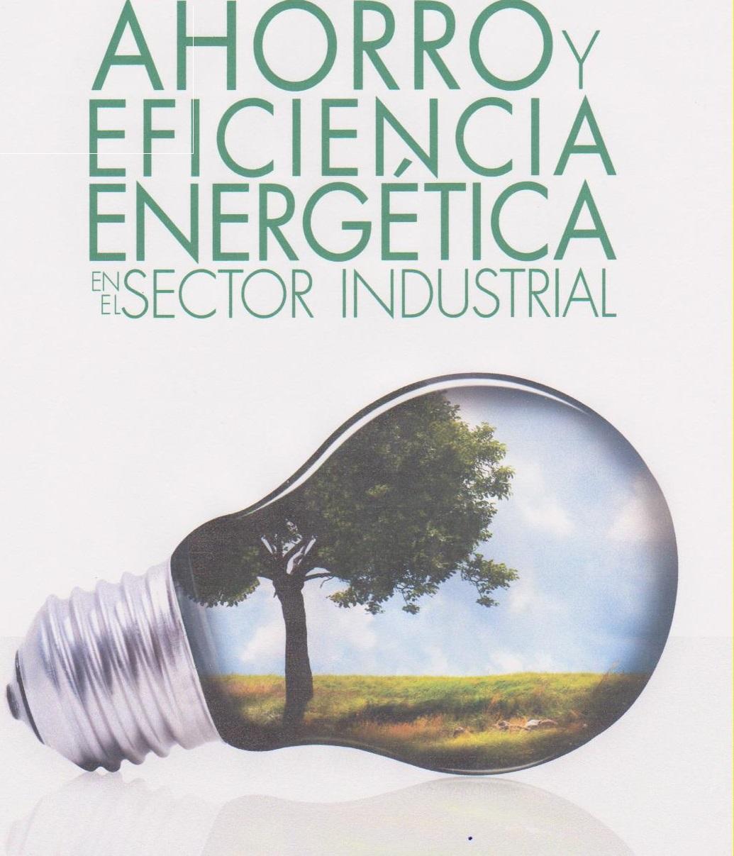 Ahorro y eficiencia garantiazado 100%