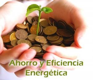ahorro-y-eficiencia-energetica-lumperlux