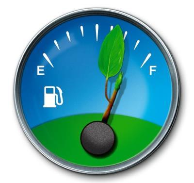 conducion ecologia http://lumperlux.com