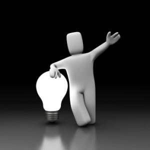 inovacion luminica