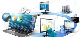TICS: Tecnologías de la Información y la Comunicación