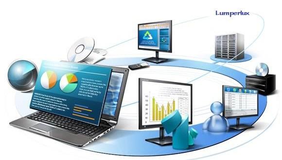 Resultado de imagen para tecnologias de la informacion