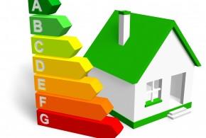 Certificado Eficiencia Energética de Edificios