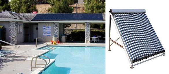la-climatizacion-solar-en-piscinas